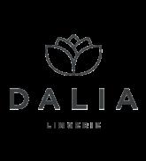 Dalia - logo