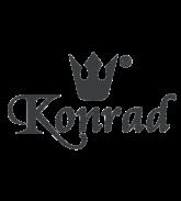 Konrad - logo