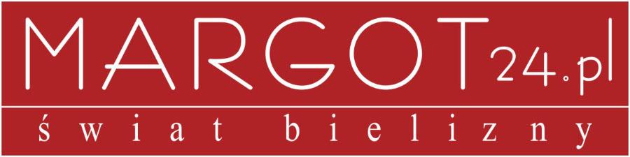 Logo sklepu www - Margot24.pl