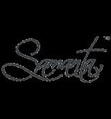 Samanta - logo